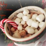 Holiday Hot Cocoa Recipes