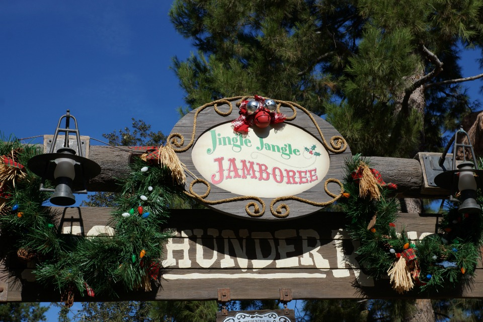 jingle.jamboree.1
