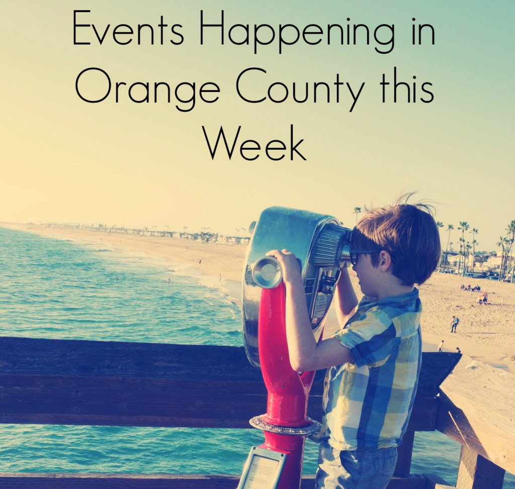 Orange.County.Events