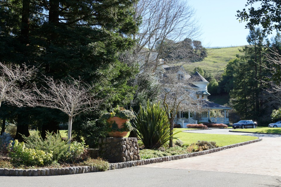 Skywalker Ranch 31