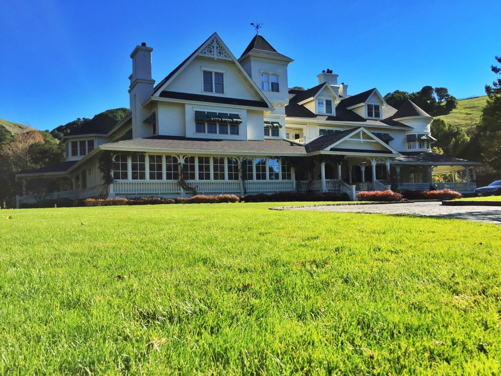 Skywalker.Ranch.02