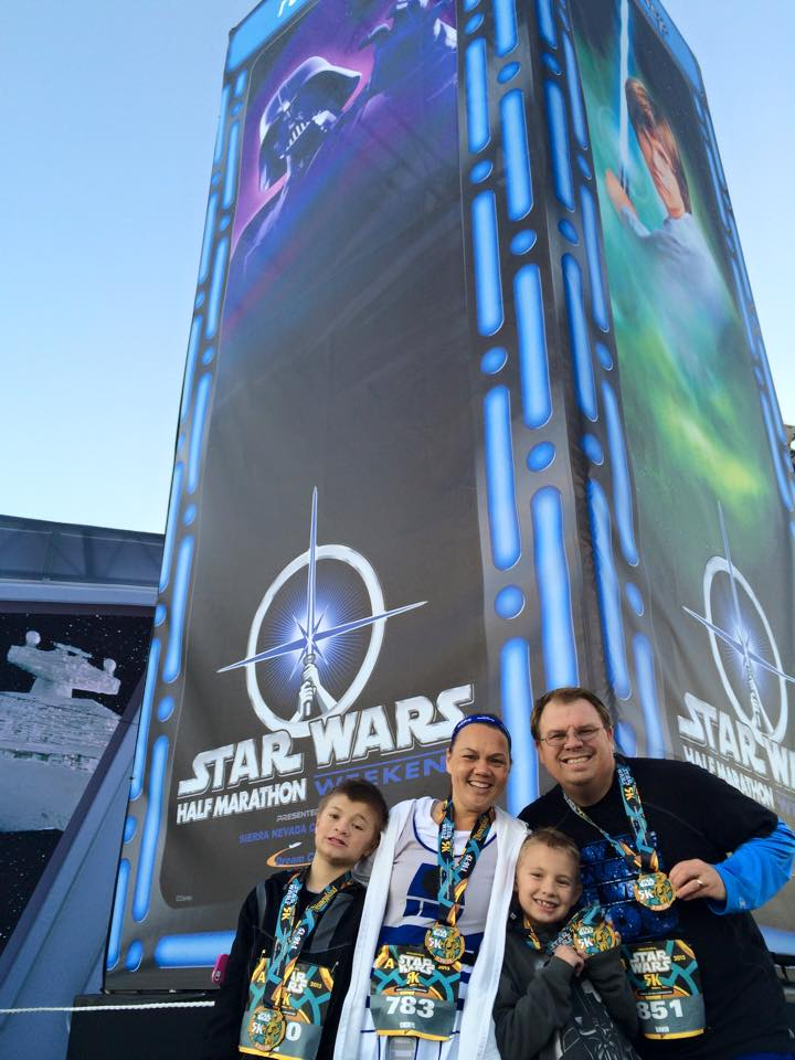StarWarsRunDisney5