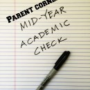 5 Steps to a Successful Mid-year Academic Check