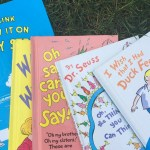 Celebrate Dr. Seuss' Birthday by Reading These 5 Favorite Dr. Seuss Books