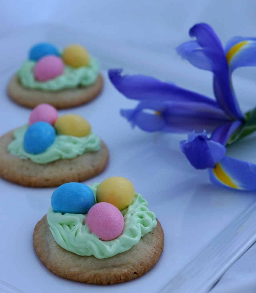 egg cookie 1
