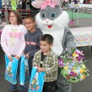 9th Annual Orange County Market Place Easter Festival