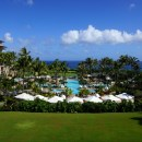10 Reasons to Stay at The Ritz-Carlton Kapalua