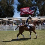 Join British Royalty for a Day of Polo and Philanthropy