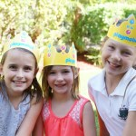 Three Reasons Your Kids Will Love SUPER 4