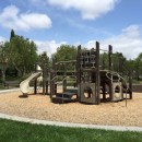 Valley View Park in Quail Hill Irvine