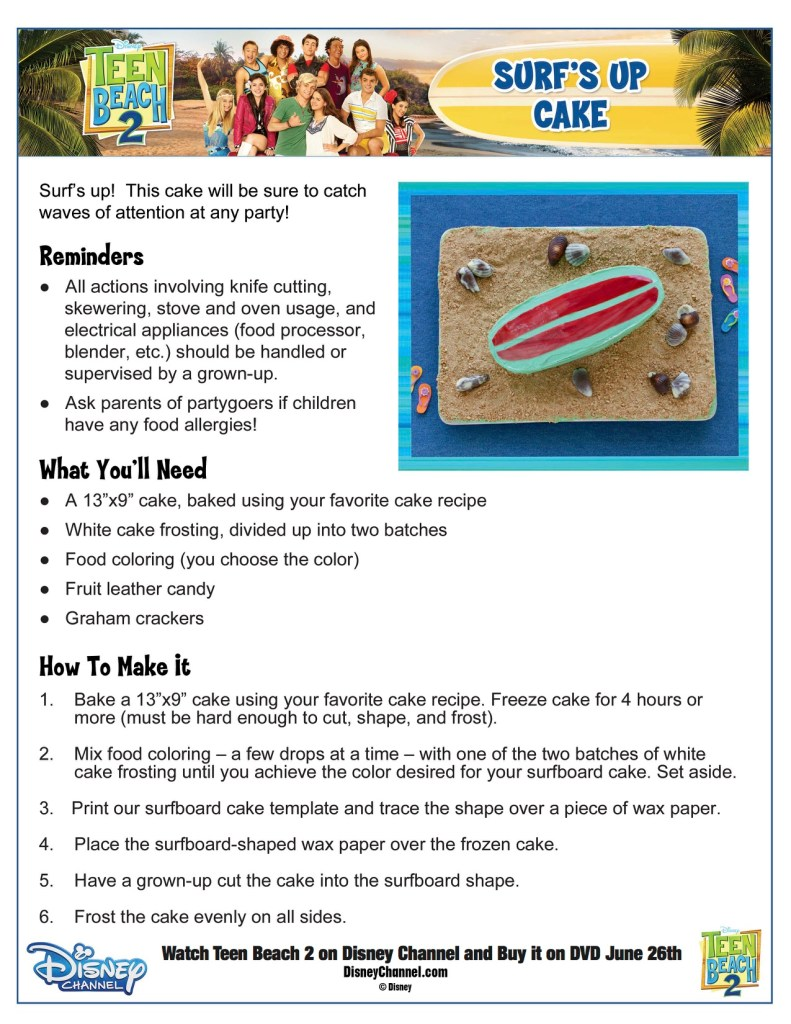 TBM2-surfs-up-cake-recipe-and-surfboard-template_FIN
