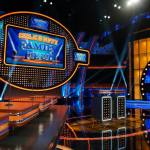 Behind the Scenes of Celebrity Family Feud