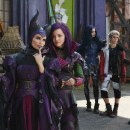 5 Things Teens love About Disney's Descendants