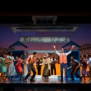 Motown: the Musical is coming to the Segerstrom Center for the Arts