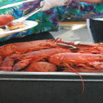 7th Annual Newport Beach Lobsterfest at Newport Dunes