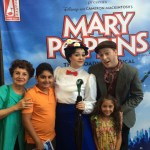 Mary Poppins is Practically Perfect in Every Way
