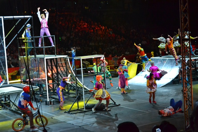 Ringling-Brothers-Circus-1