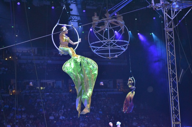 Ringling-Brothers-Circus-17