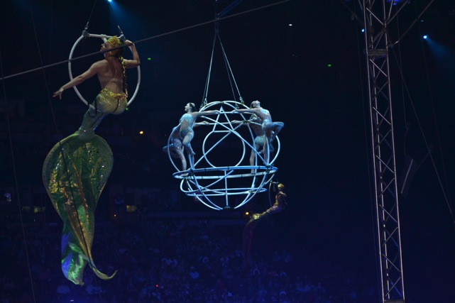 Ringling-Brothers-Circus-19