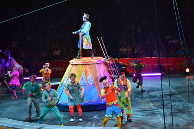 Ringling-Brothers-Circus-22