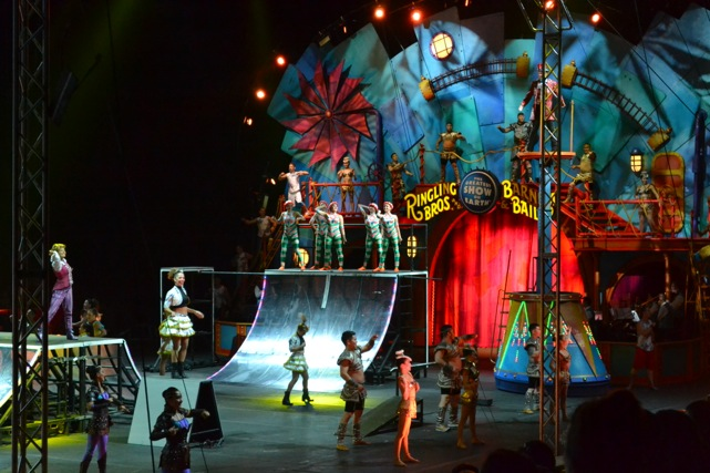 Ringling-Brothers-Circus-3