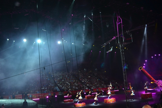 Ringling-Brothers-Circus-31