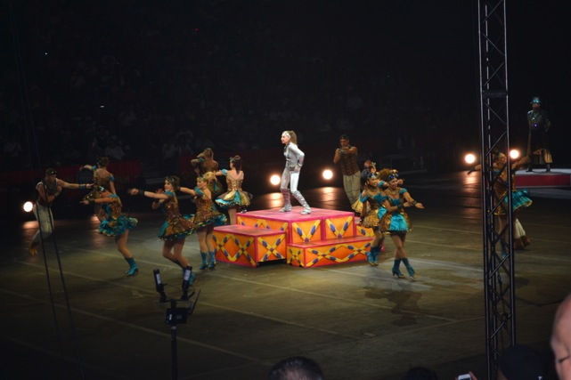 Ringling-Brothers-Circus-32
