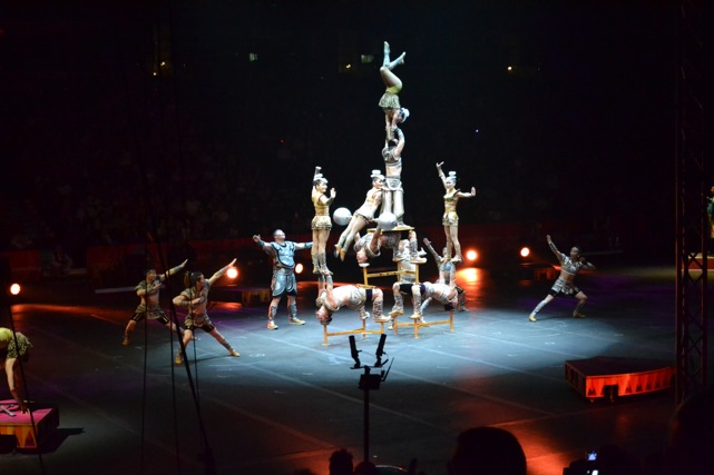 Ringling-Brothers-Circus-35