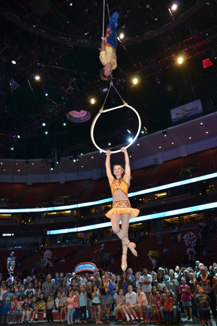 Ringling-Brothers-Circus-41
