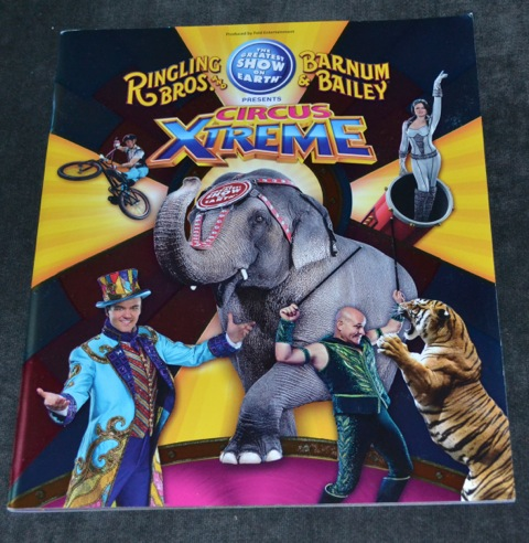 Ringling-Brothers-Circus-5