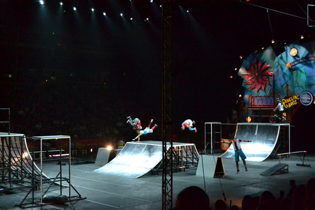 Ringling-Brothers-Circus-8