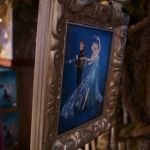 Limited Edition Disney Consumer Products at the Disney D23 Expo