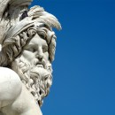 10 Favorite Greek Gods and Goddesses