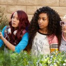 Five Reasons Your Daughter Will Benefit from Watching Project Mc2 on Netflix