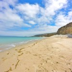 Day Trip to Santa Rosa Island in the Channel Islands