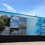 Free Children's Wyland Learning Event