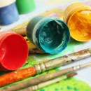 Critical Creativity: Five Ways Kids Benefit from Art in the Classroom