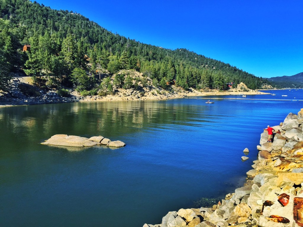 big bear lake Big bear lake, big bear region: see 552 reviews, articles, and 402 photos of big bear lake, ranked no3 on tripadvisor among 58 attractions in big bear region.