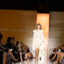 Harvesters Fashion Show Raises Funds for The Second Harvest Food Bank