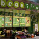 Allergy-Friendly Bean Sprouts Cafe at Discovery Cube OC