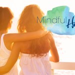 Women's Healthy Mindful Her Event in Orange County