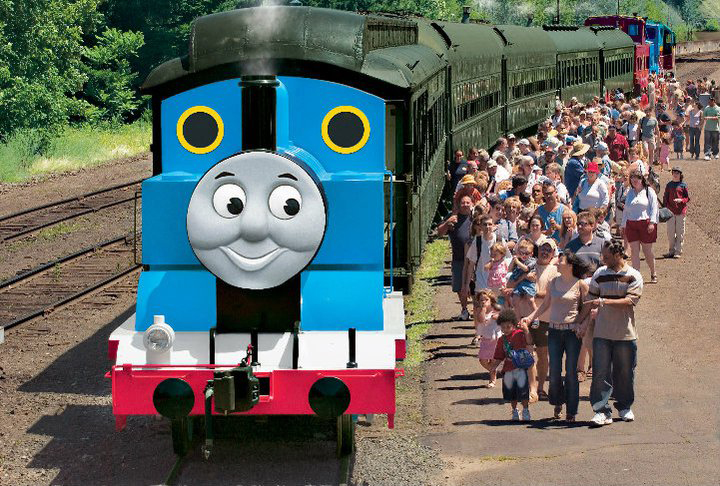day out with thomas-2