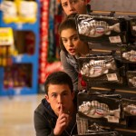 Goosebumps Movie Tween Review