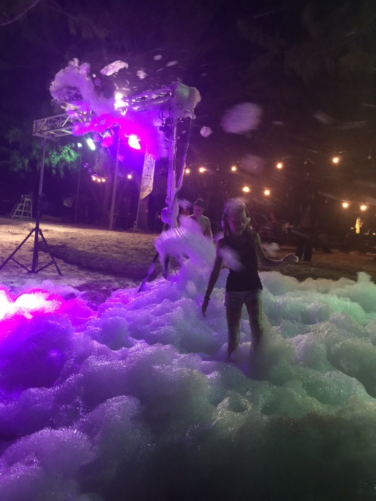 FoamParty3