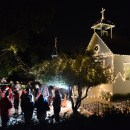 Celebrate the Holiday Season at Heritage Hill Historical Park
