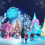 All-New Winter Fest is Coming to the OC Fair & Event Center
