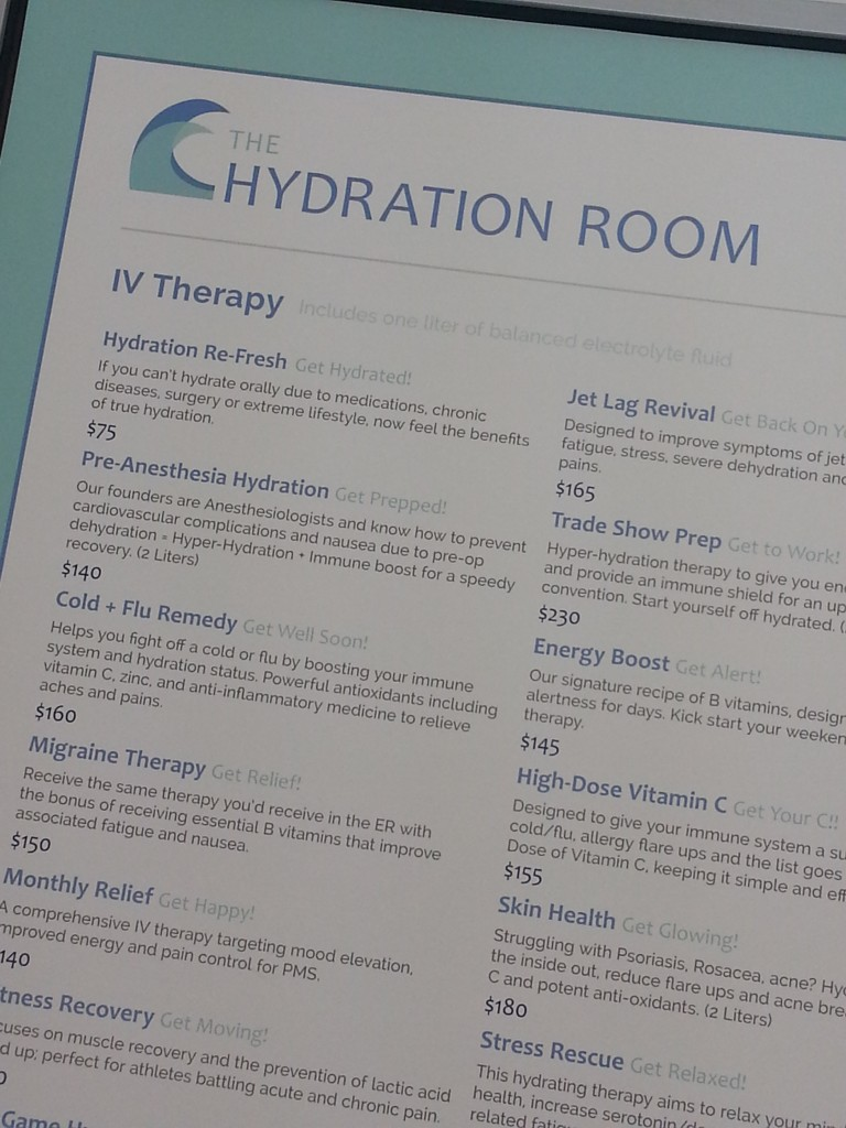 hydrationroom3