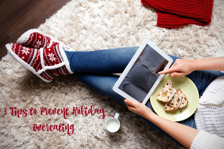 Holiday-Overeating-Tips
