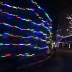 Five FREE Things to do at The Irvine Park Railroad Christmas Train
