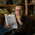 Parenting Advice and Mishaps from 'Daddy's Home' Will Ferrell and Mark Wahlberg